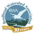 Brodhead Watershed Association